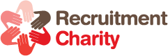 www.recruitmentcharity.nl