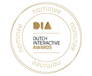 dutch interactive awards emerce deloitte maximum
