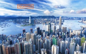 Maximum Employment Marketing - Hong Kong - opens